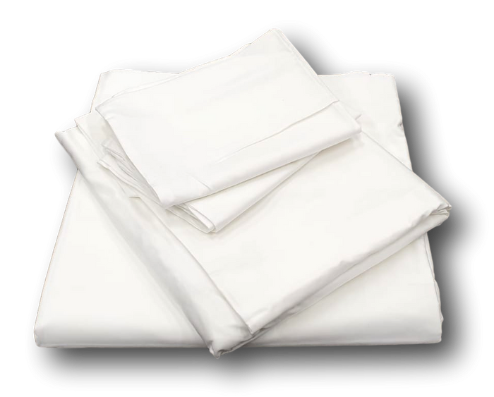 ICARE ADJUSTABLE BED SHEET SETS