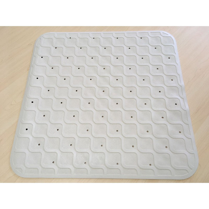 bath mat, shower mat, mat,  bath