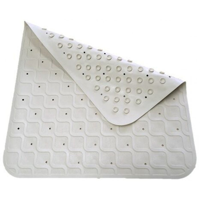 DELTA BATH / SHOWER MAT (530MM X 530MM)