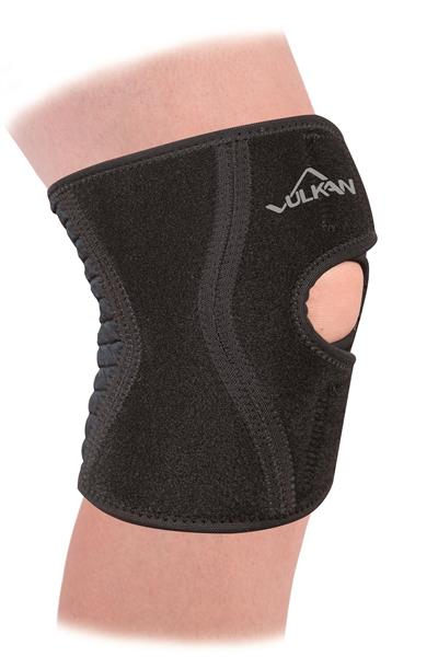 VULKAN CONTOUR KNEE SUPPORT