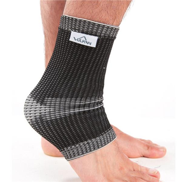 VULKAN ANKLE SUPPORT