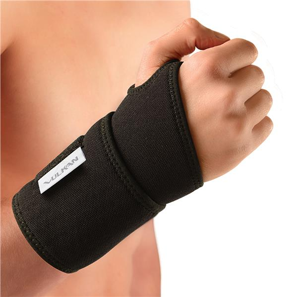 VULKAN AIRXTEND WRIST SUPPORT