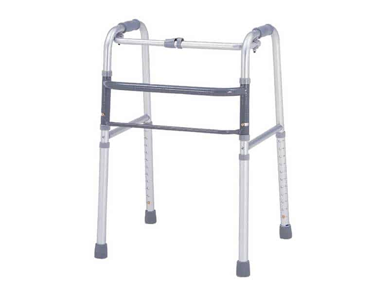 MERITS W130 WALKING FRAME