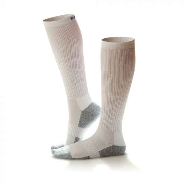 DR COMFORT COMPRESSION SOCK