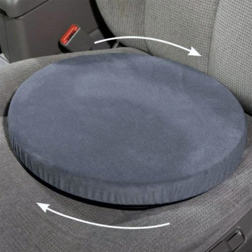 SWIVEL CUSHION - SOLID BASE