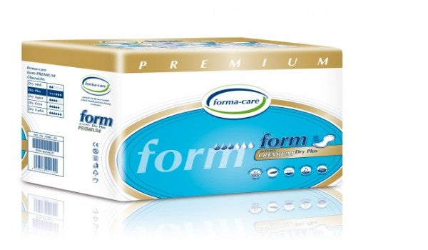 FORMA-CARE PREMIUIM FORMS