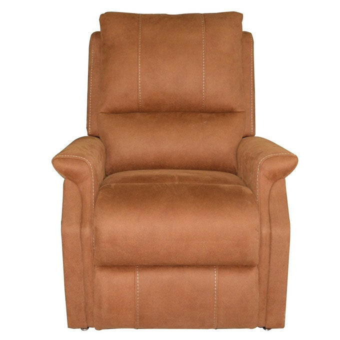 THEOREM - HOXTON LIFT RECLINE CHAIR