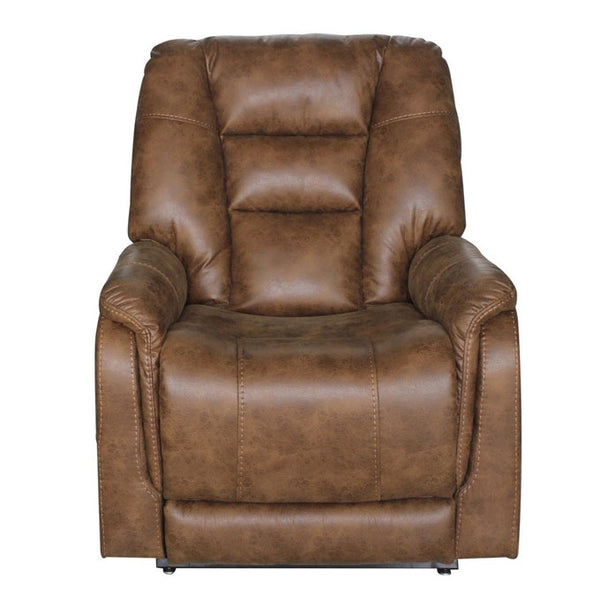 THEOREM - MERCER LIFT RECLINE CHAIR