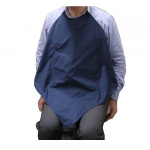 clothing protector, bib