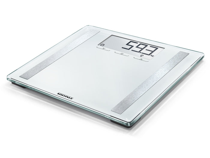 scales, bmi, personal, weight