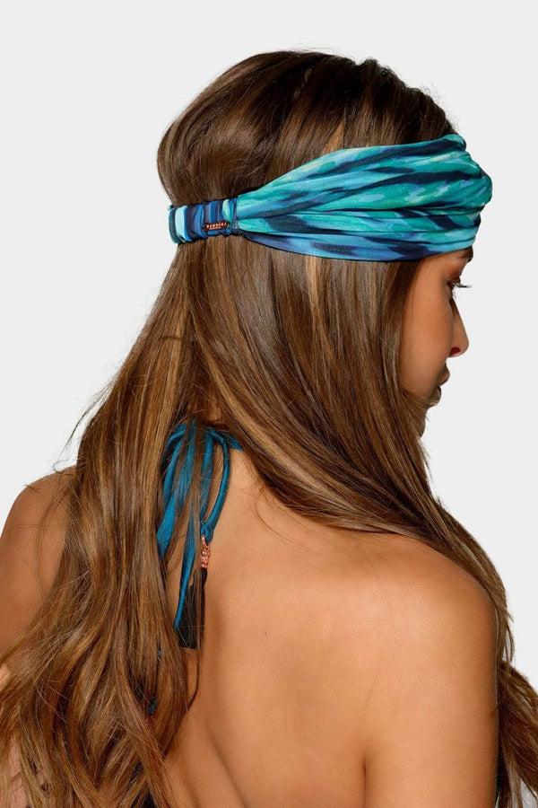 image 2 of BAMBOA REEVA HEADBAND