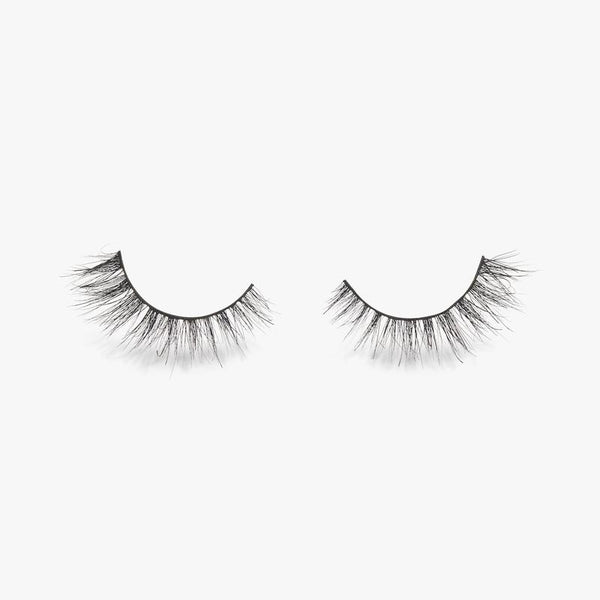 MBP EYE LASHES - ALEXA LASH