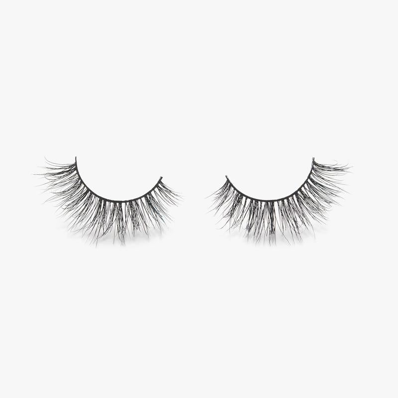 MBP EYE LASHES - VICTORIA LASH