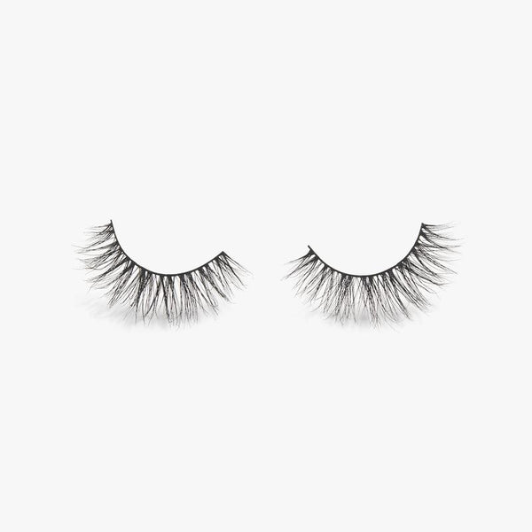 MBP EYE LASHES - POLLY LASH