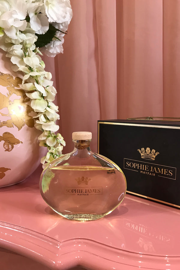 SOPHIE JAMES MAYFAIR - THE CROWN DIFFUSER