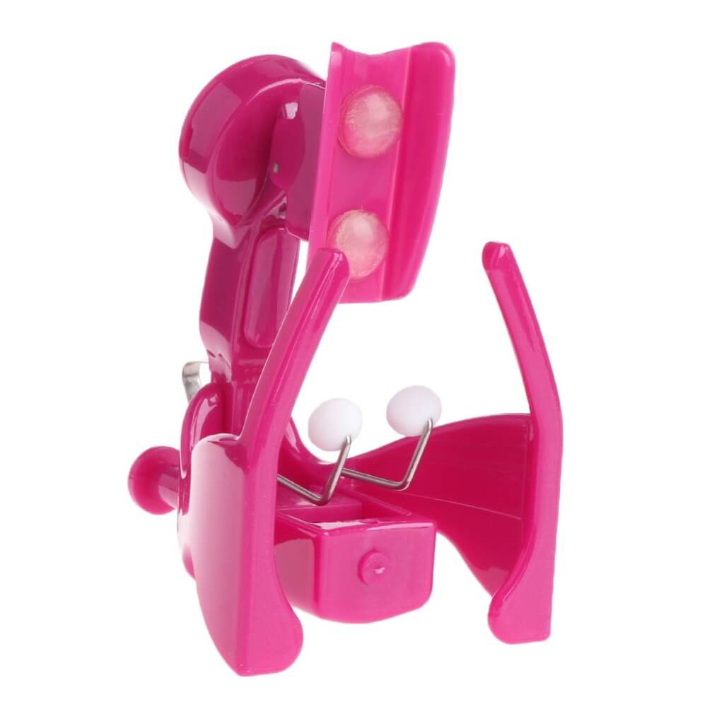 Non Surgical Nose Shape Lifter (HOT ITEM)