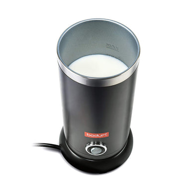 Bodum Milk Frother (automatisk)