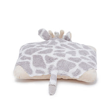 Emilie et Theo - Madeleine the Giraffe Pillow