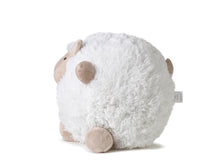 Charlie the sheep (Ships by 11/30)