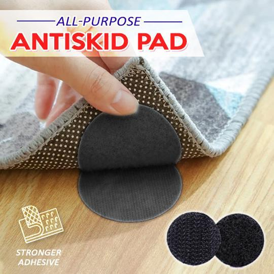 Antiskid Pad For Sofa Cushions(20 pairs)🔥Last day promotion