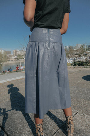 PARIS - Céline Skirt