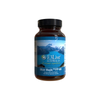 Blue Majik™ by E3Live® - Providing Impressive Antioxidant and Anti-Inflammatory Effects in Convenient Capsules