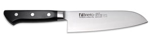 Brieto - Santoku (160 et 175mm)
