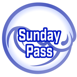 2020 Sunday Pass