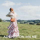 https://elmsstore.com.au/collections/arlington-milne