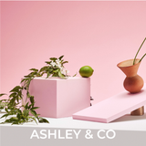 https://elmsstore.com.au/collections/ashley-co