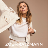https://elmsstore.com.au/collections/zoe-kratzmann