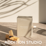 https://elmsstore.com.au/collections/addition-studio