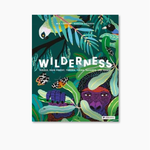 Wilderness: Jungle / Rain Forest