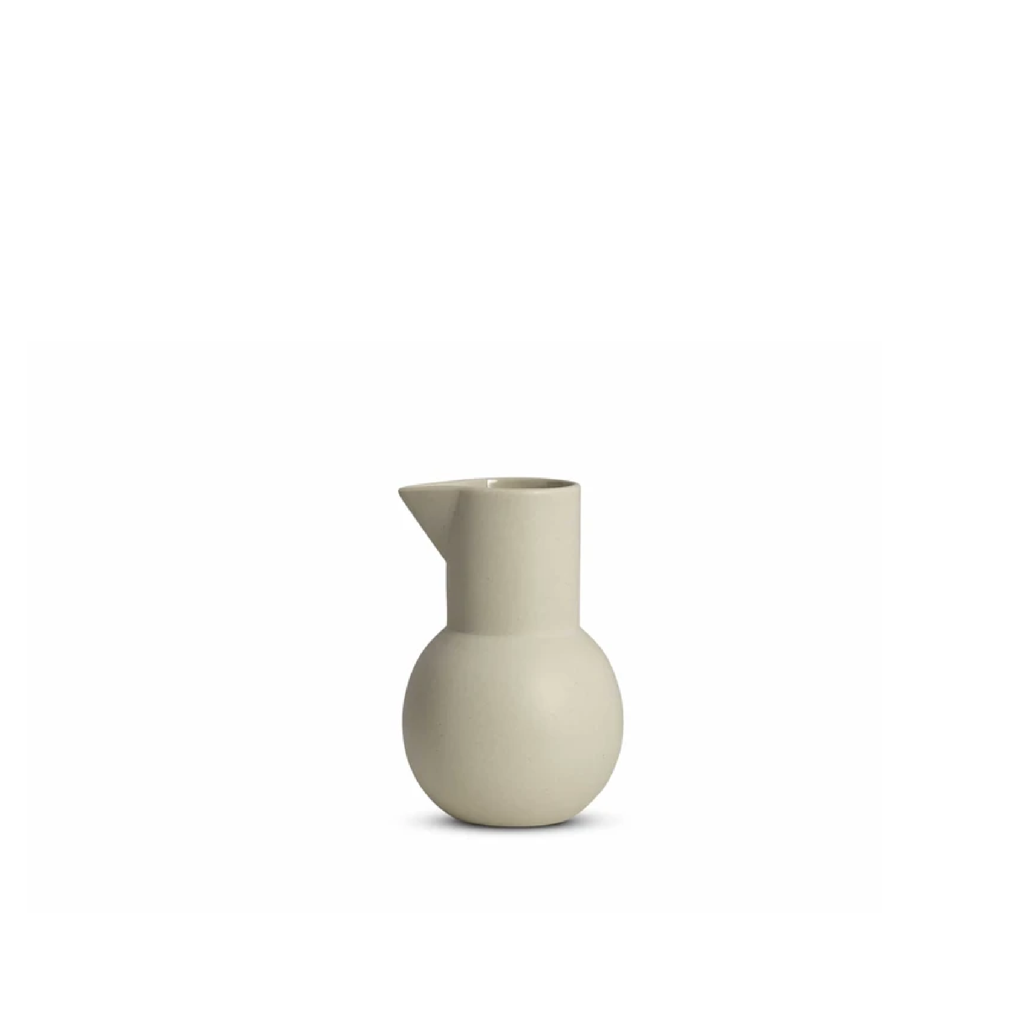 Chalk Yala Jug - Small