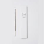 Incense - Clary Sage