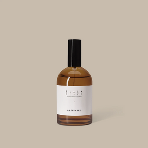 Interior Fragrance Spray - Bush Walk