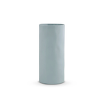 Light Blue Cloud Vase - Extra Large