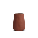 Terracotta - Tulip Vase - Medium