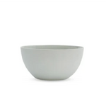 Light Blue Cloud Bowl - Small