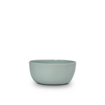 Light Blue Cloud Bowl - Super Small