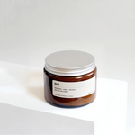 SUR Soy Candle - 500g