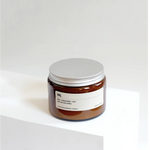 VAL Soy Candle - 500g