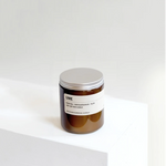YEN Soy Candle - 250g