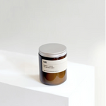 CHI - Soy Candle - 250g