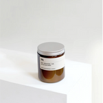 VAL Soy Candle - 250g