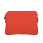 Bowery Wallet - Red