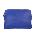 Bowery Wallet - Royal Blue