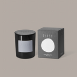 Scented Candle - Bondi Breeze
