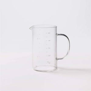 Measuring Jug - 1 Litre