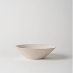 Finch Salad Bowl